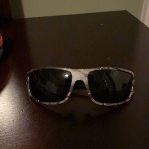 Camo Sunglasses!